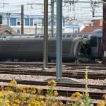 800px-Gare-de-Brétigny-sur-Orge_-_2013-07-13_A_-_IMG_8912[1]