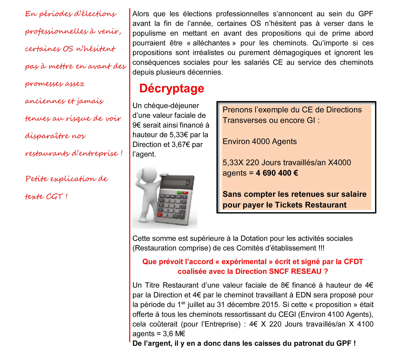 Tract restauration généraliste-1