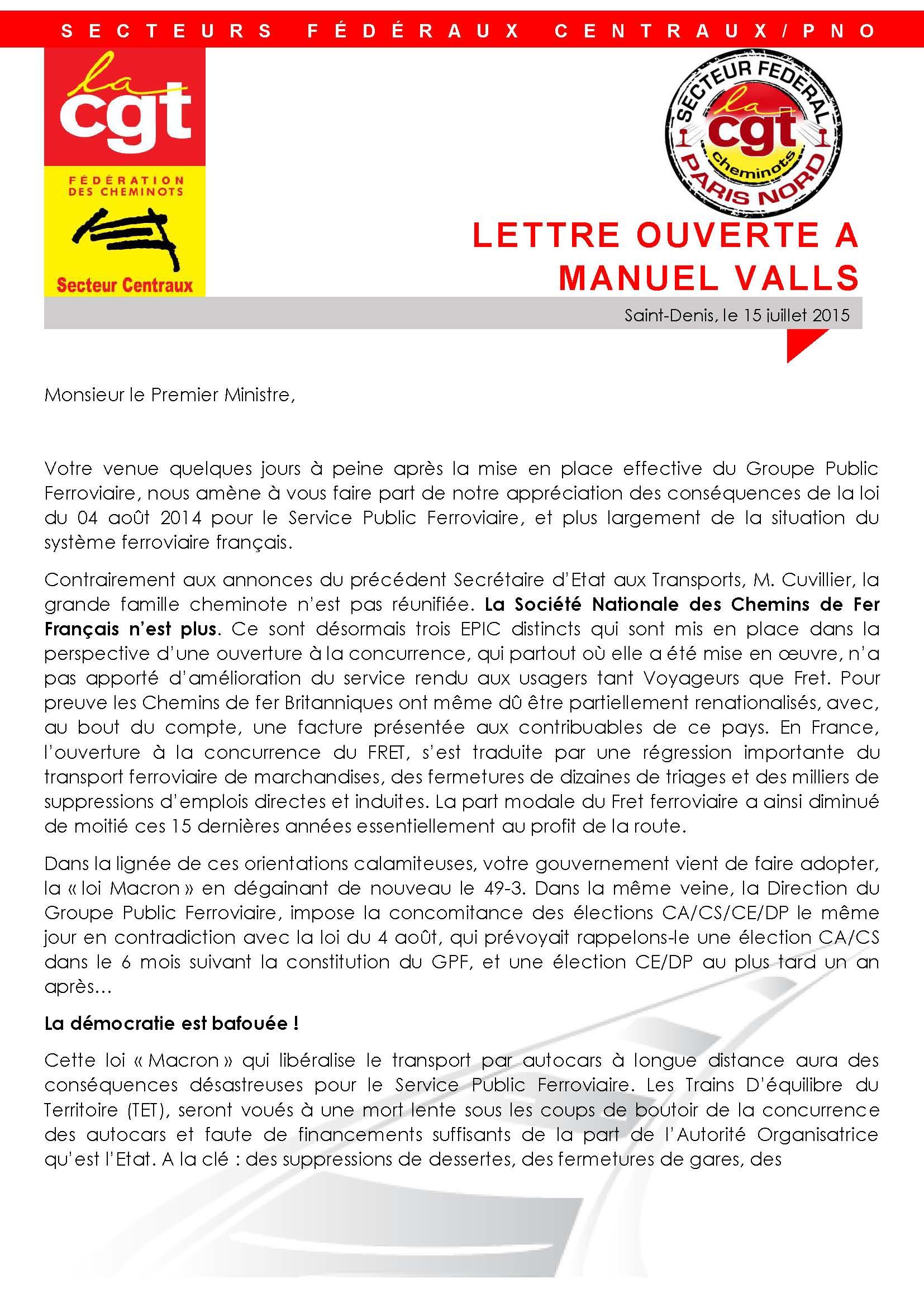 lettre ouverte à manuel valls version ctrx-pno_Page_1