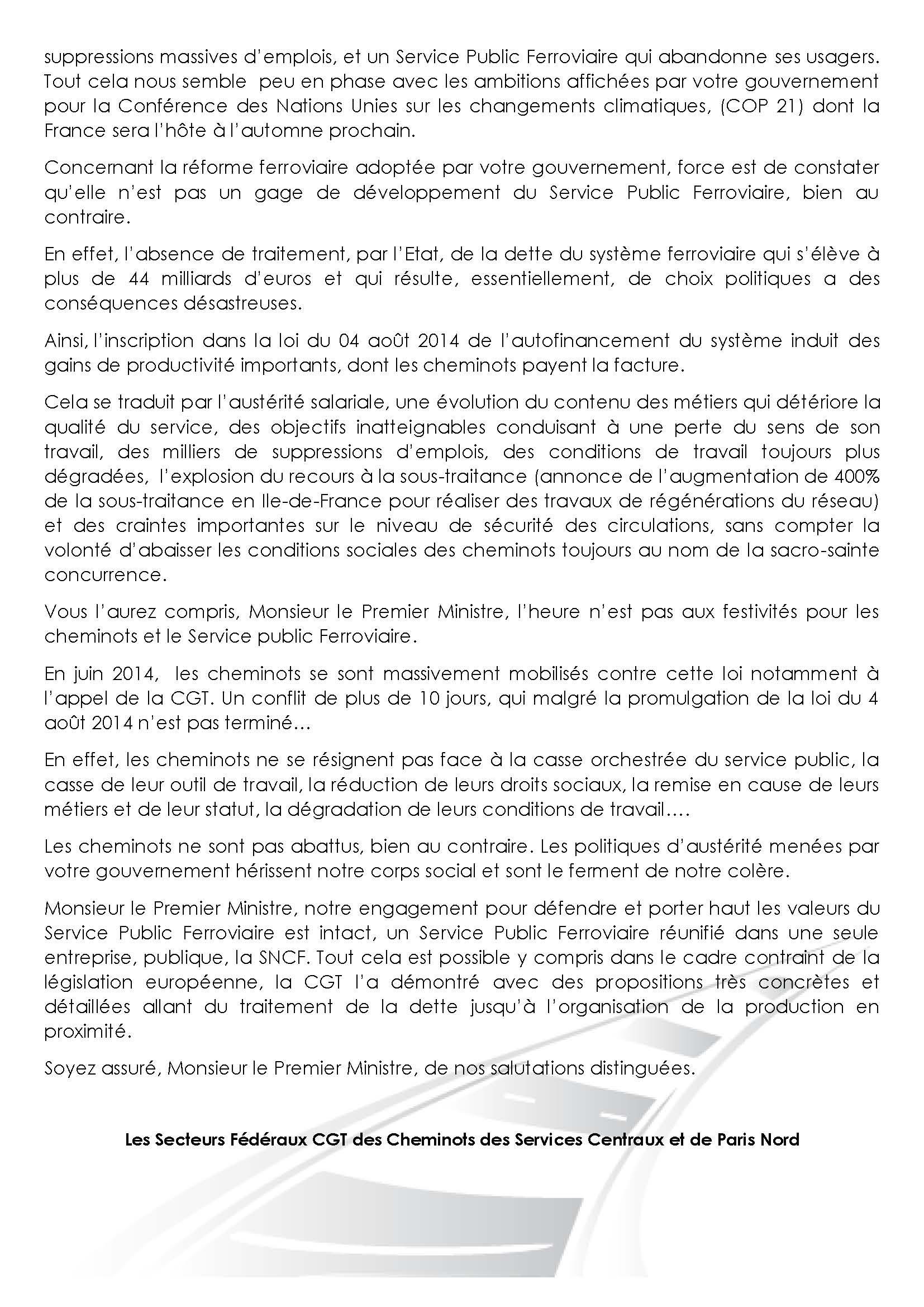 lettre ouverte à manuel valls version ctrx-pno_Page_2