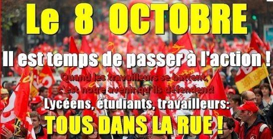tous-dans-la-rue-demain-jeudi-8-octobre-manifestation-a-10-h-place-de-la-liberte-a-tours_5457200-L